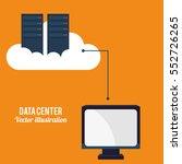 Data Center Cloud Computing...