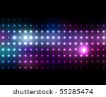 abstract background | Shutterstock .eps vector #55285474