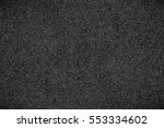 asphalt background texture with ... | Shutterstock . vector #553334602