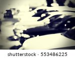 blurred  background abstract... | Shutterstock . vector #553486225