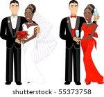 Vector Illustration. A...