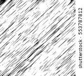 distress overlay texture. thin... | Shutterstock .eps vector #553787812