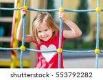 kid. | Shutterstock . vector #553792282