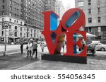 New York   May 3  2016  Love...
