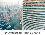 Dubai   December 5  2016 ...