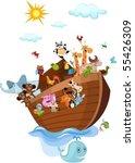 animal,arc,architecture,ark,art,bible,bird,boat,butterfly,cartoon,clip,collection,cute,cutout,design