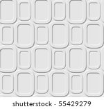 seamless pattern | Shutterstock . vector #55429279