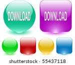 download. vector interface...