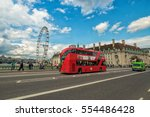 london  uk   16 july  2016 ... | Shutterstock . vector #554486428