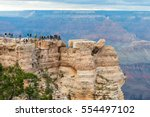 Grand Canyon National Park ...