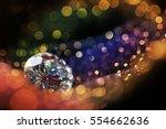 Glitter And Glow Soft Multi...