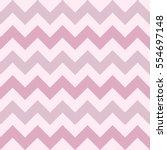 tile pattern on pink pastel... | Shutterstock .eps vector #554697148