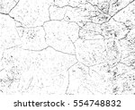 grunge background. stains and... | Shutterstock .eps vector #554748832