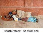 Udaipur  India   Apr 10  2016 ...