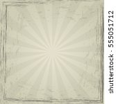 vintage background | Shutterstock .eps vector #555051712