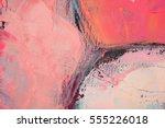 Artists Oil Paints Multicolore...