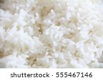 Small photo of Jasmine rice