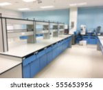 laboratory chemical in science