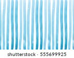 background with hand panted... | Shutterstock . vector #555699925