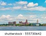 Philadelphia  Usa  View On...