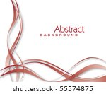 abstract background   Shutterstock .eps vector #55574875