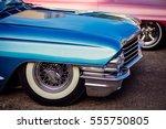 cars in line   Shutterstock . vector #555750805
