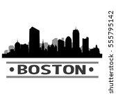 Boston Massachusetts....