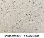 white wall | Shutterstock . vector #556023835