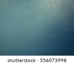 skin texture leather of chair | Shutterstock . vector #556073998
