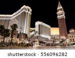 Las Vegas   2014  June  18  ...