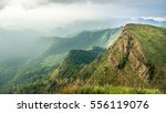beautiful landscape nature of...   Shutterstock . vector #556119076