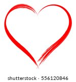 free heart vector art 3098 free downloads rh vecteezy com heart vector svg heart vectors for corel draw