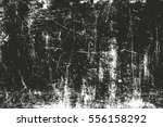 distressed overlay texture of... | Shutterstock .eps vector #556158292