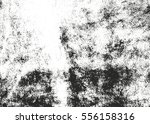 distressed overlay texture of... | Shutterstock .eps vector #556158316
