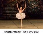 odessa  ukraine   january 13 ... | Shutterstock . vector #556199152