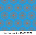 modern stylish texture.stylish...   Shutterstock . vector #556397572