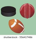 vector illustration. set of... | Shutterstock .eps vector #556417486