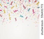 vector illustration of a... | Shutterstock .eps vector #556431772