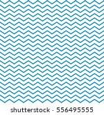 seamless monochrome geometric... | Shutterstock .eps vector #556495555