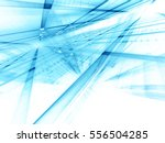 abstract background element.... | Shutterstock . vector #556504285