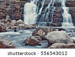 Rock Stream Beautiful...