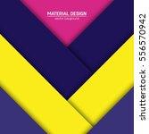 vector material design...