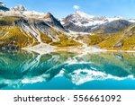 Glacier Bay National Park ...