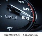 wireless network speed concept  ... | Shutterstock . vector #556702066