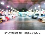 blurred  background abstract... | Shutterstock . vector #556784272
