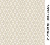 diamond background.   Shutterstock .eps vector #556838302