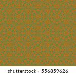 geometric shape abstract raster ...   Shutterstock . vector #556859626