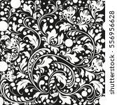 Seamless. Pattern  Background ...