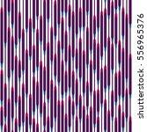 colorful striped ornament.... | Shutterstock .eps vector #556965376