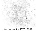 splatter paint texture .... | Shutterstock .eps vector #557018332